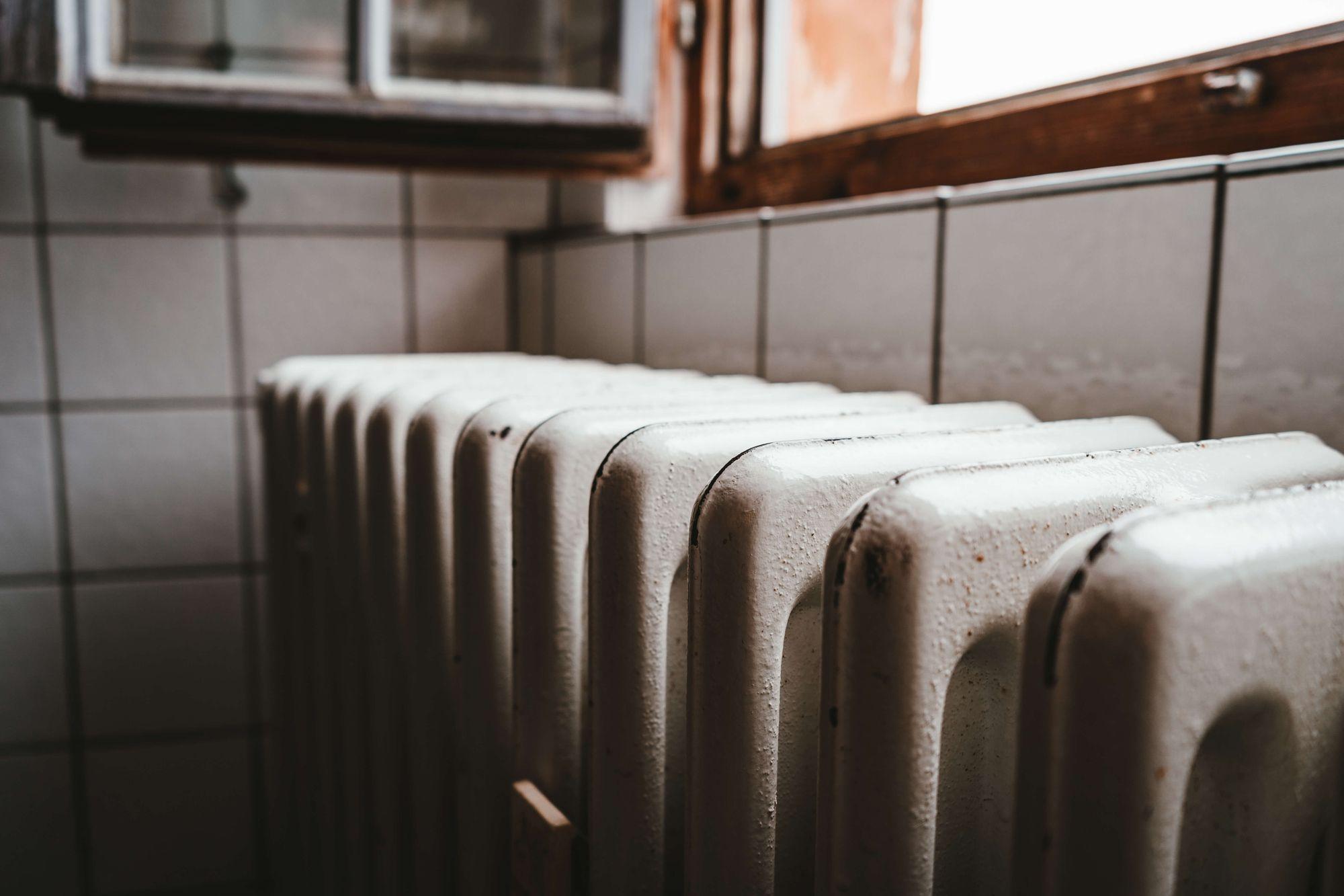 Riscaldamento domestico, come risparmiare sprecando meno energia
