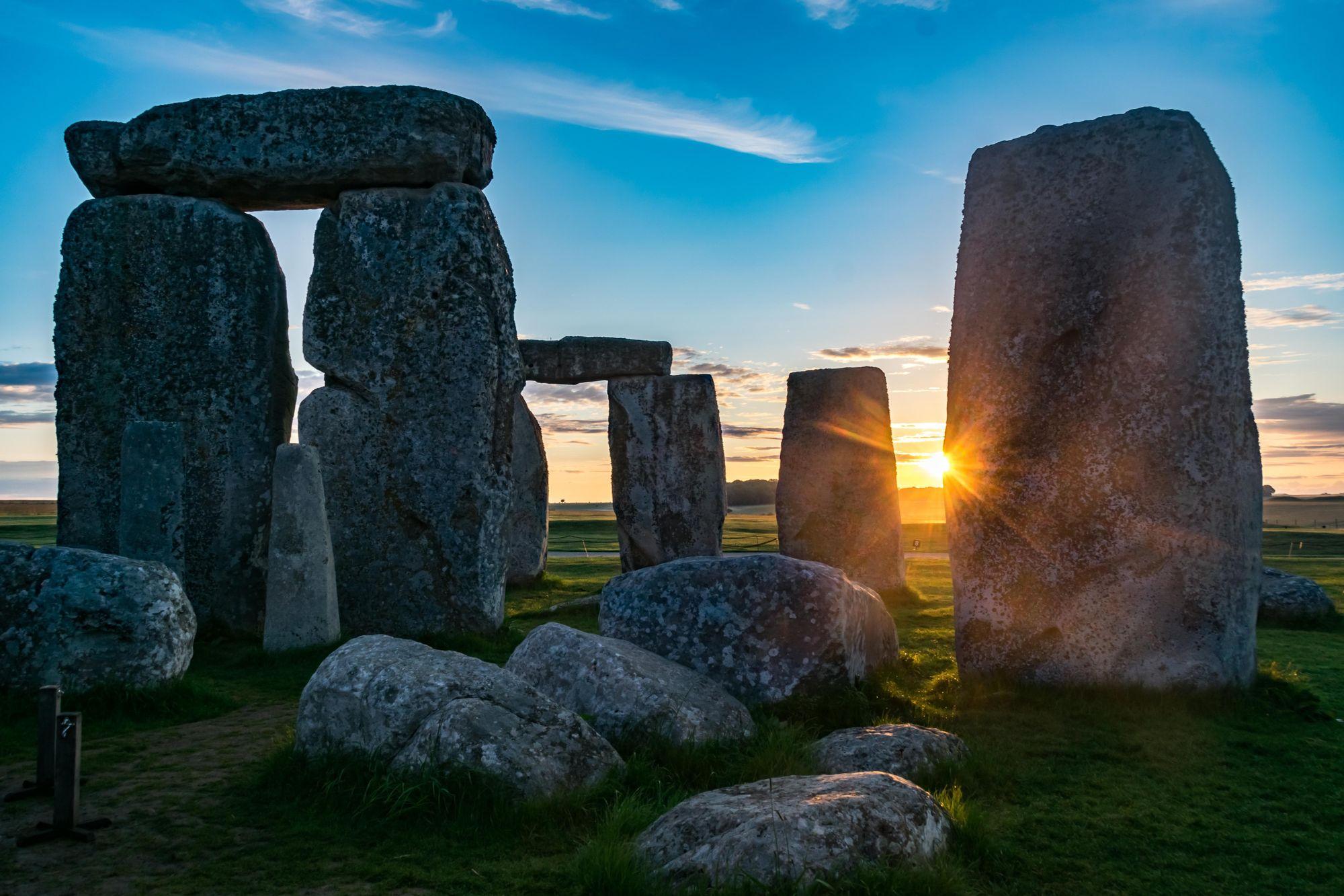 Il solstizio d'inverno 2020 è alle 11:02 del 21 dicembre