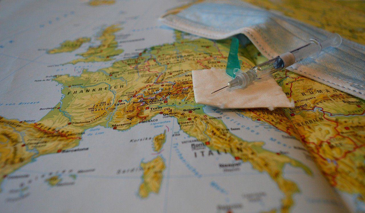 Vaccino Covid-19, le cose da sapere sul piano italiano