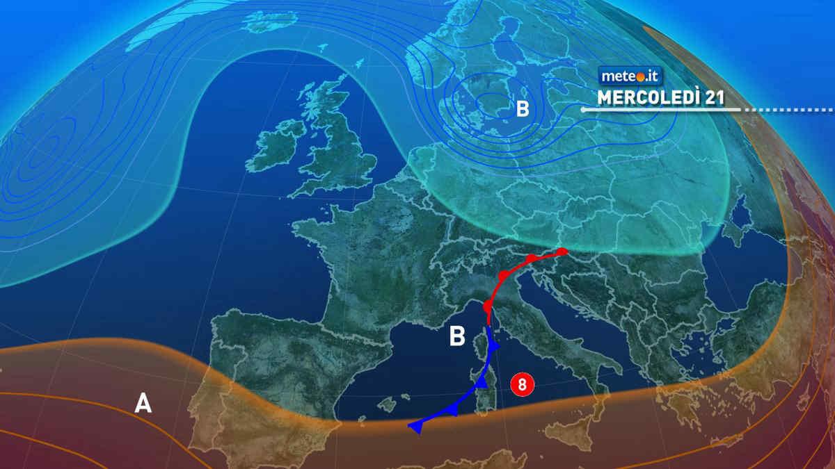meteo-oggi-domani-previsioni-settimana