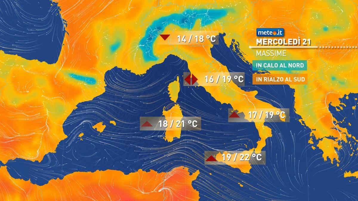 previsioni-meteo-domani