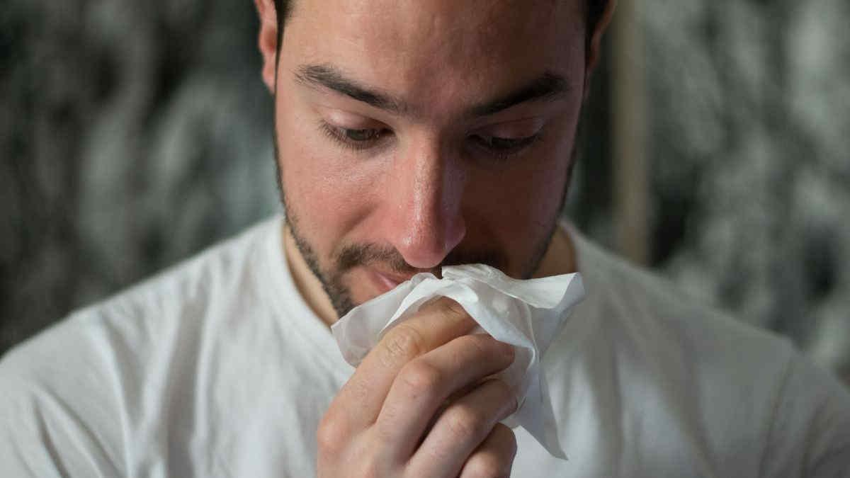 Le allergie primaverili peggioreranno?