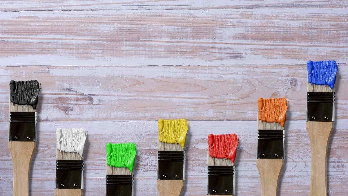 Una vernice superbianca contro l'inquinamento