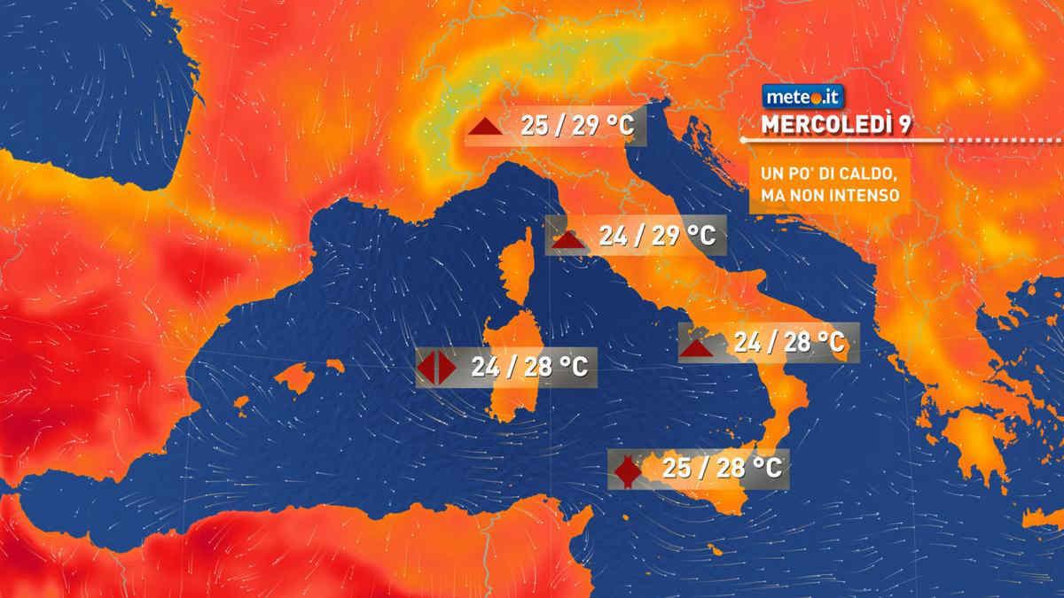 meteo-temperature-previsioni