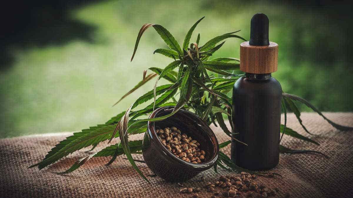 La cannabis può essere la soluzione al mal di testa?