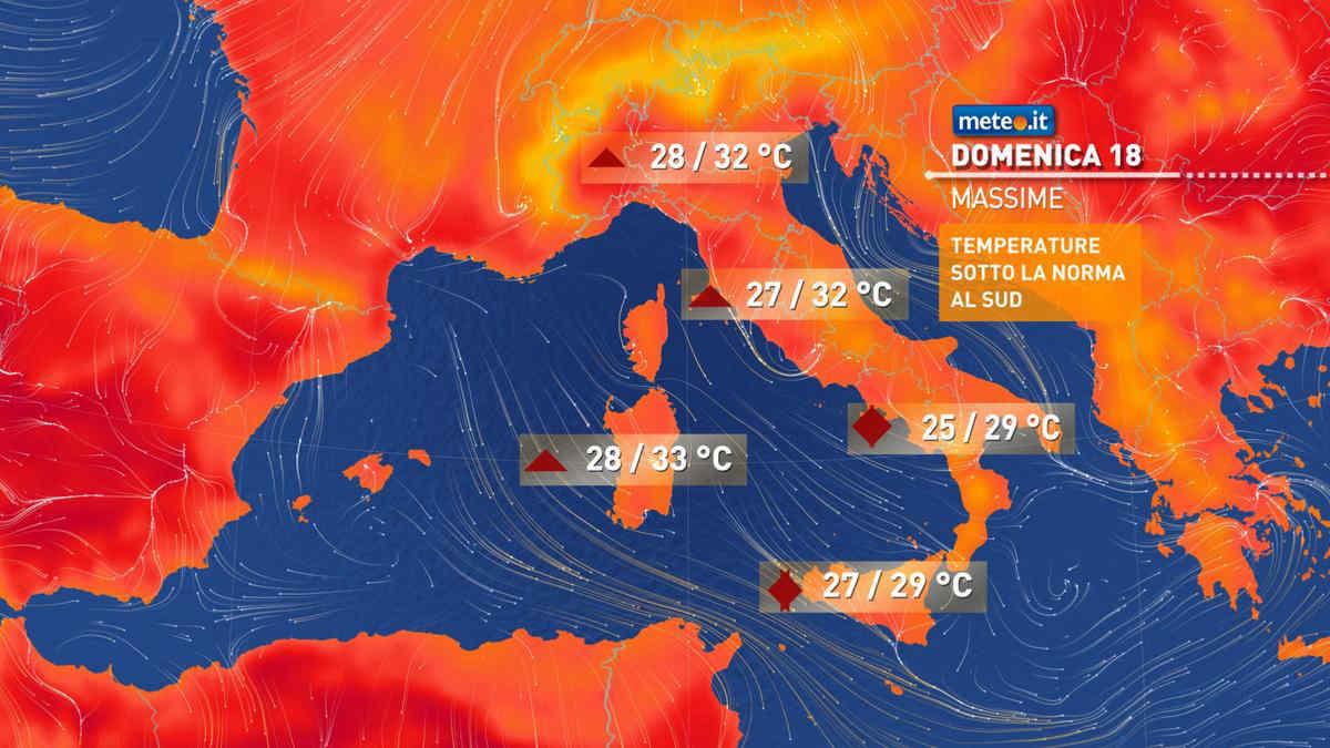 meteo-italia-prossimi-giorni