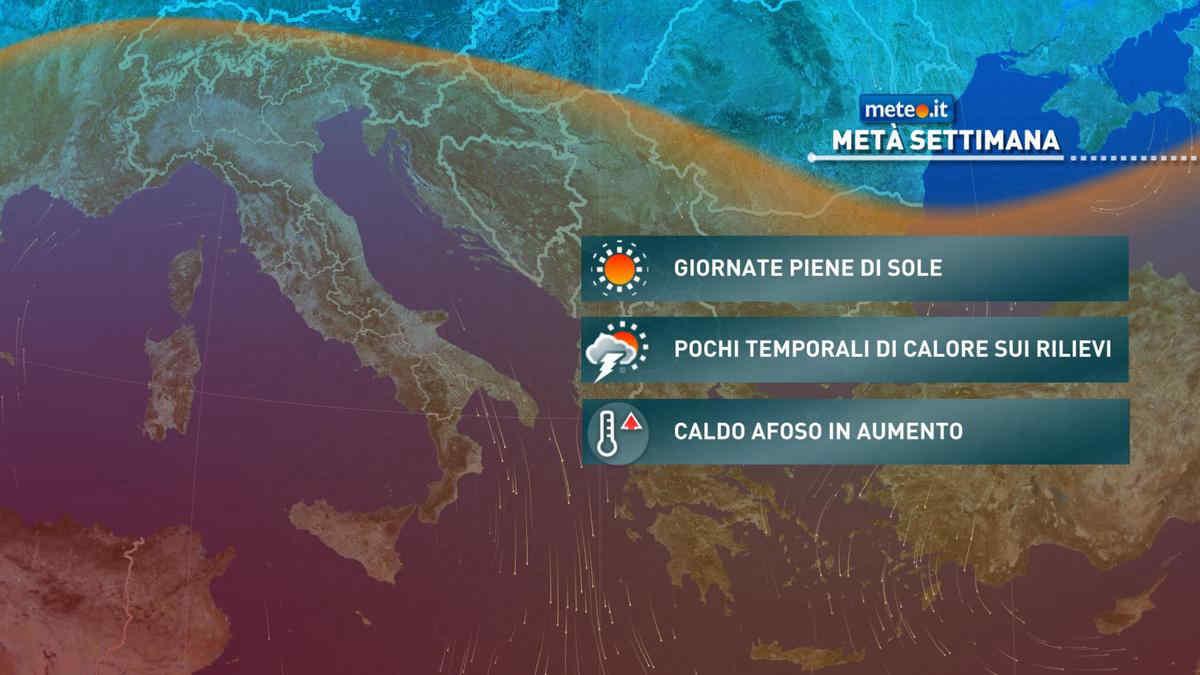 meteo-oggi-domani-tendenza-settimana