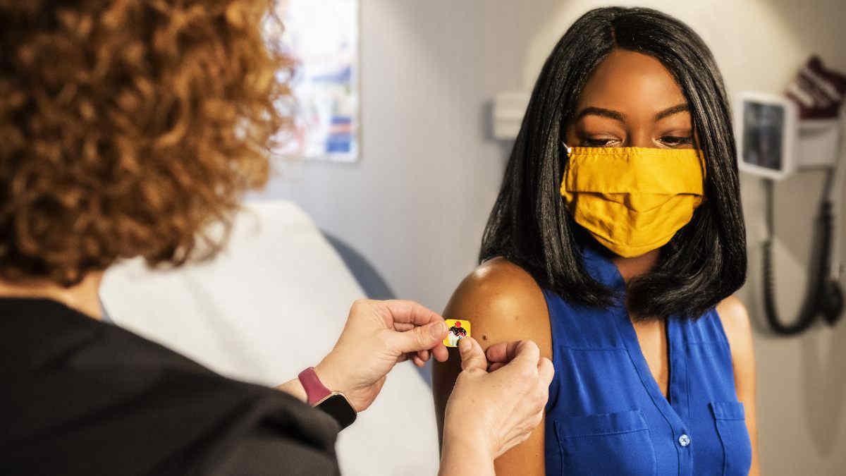 I vaccini contro il Covid-19 alterano il ciclo mestruale?
