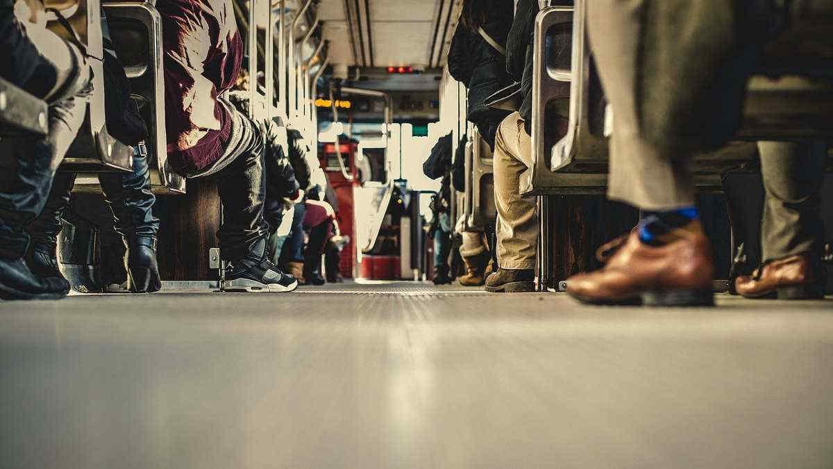 Trasporti scolastici, tutte le novità di settembre