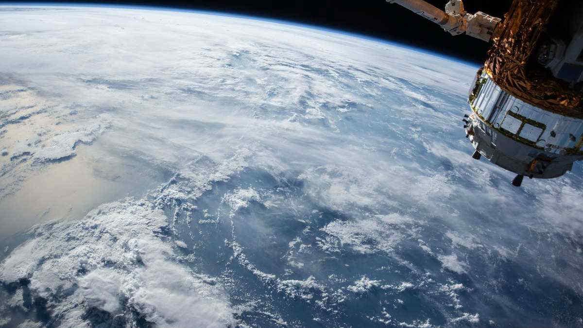 Il ritorno sulla Luna e le missioni spaziali che ci aspettano a breve