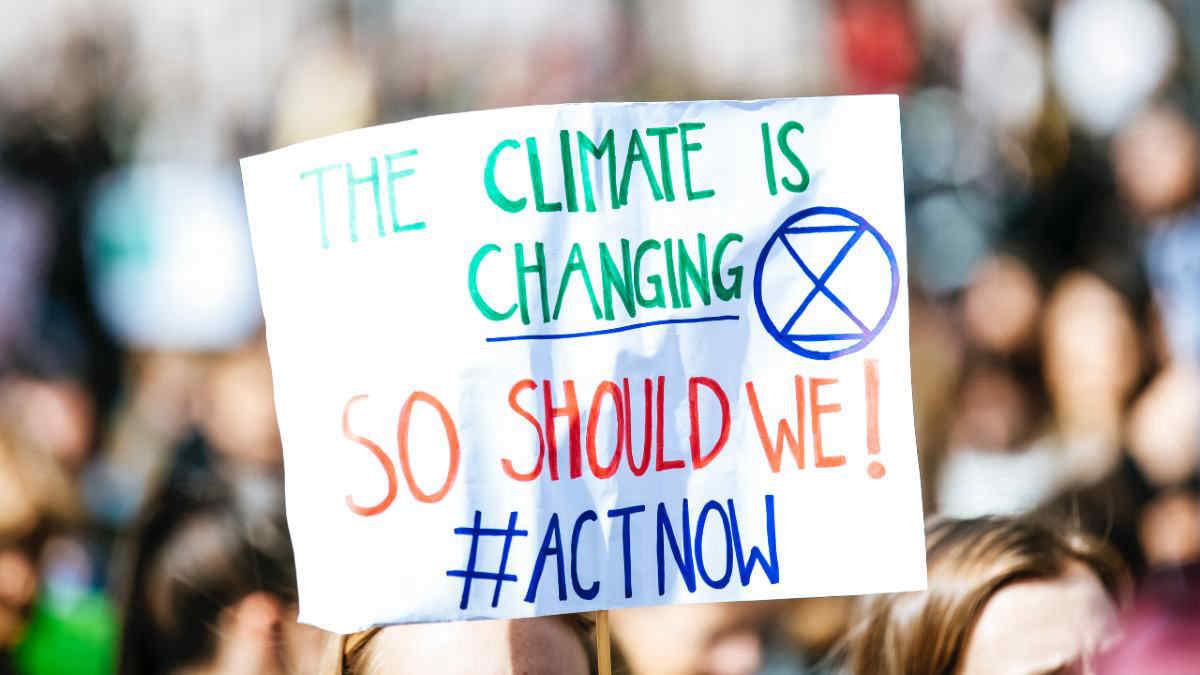Conferenza sul clima Cop26, dalle promesse alle azioni